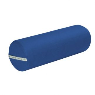 Large pillow - Cylinder shaped