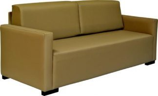 Anti bacterial sofabed - 210x86x90 cm