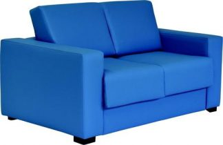 Anti bacterial sofabed - Anti bacterial - 150x100x90 cm