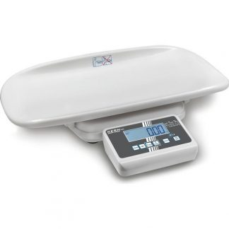 Child scale - Class III - Max 20 kg