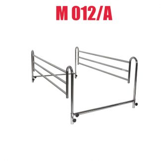 Side rails for beds - M012 / A