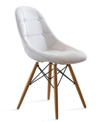 Elegant and ergonomical chair