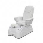 Pedicure stools