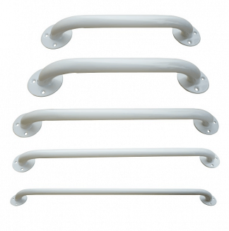 Grab bar - Wall mounted