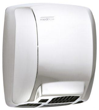 Mediflow® - Intelligent hand dryer with sensor