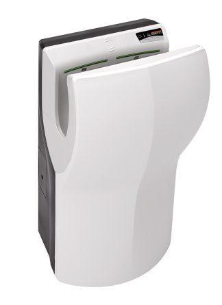 Dualflow® Plus Hand dryer - Eco quick dryer