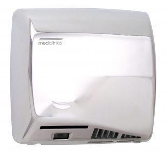 Speedflow® Plus - Hand dryer with sensor