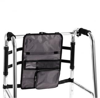 Bag for walkers