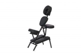 Brium - Portable massage chair
