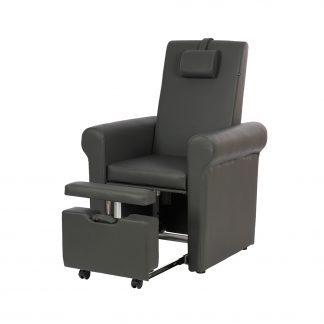 Pira - Pedicure SPA chair