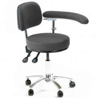 Multi Procedures Chair with 360° Swing Arm (Standard)