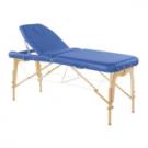 Massage and spa