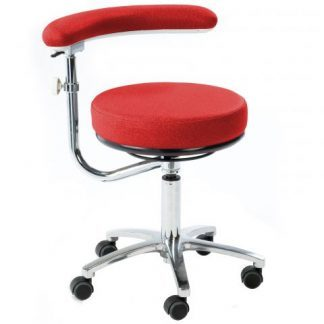 Multi Procedures Stool with 360° Swing Arm (Standard)