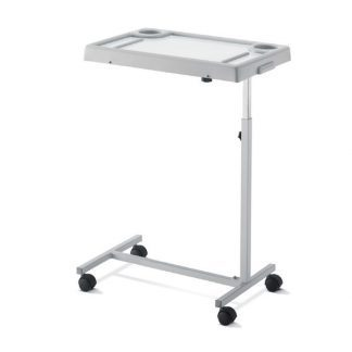 Overbed table – D121