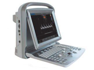 Chison eco 5 vet ultrasound