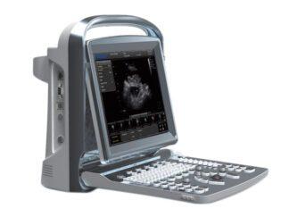 Chison eco 1 vet ultrasound
