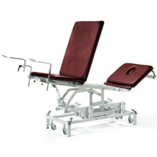 Medicare GP Gynaecology Couch