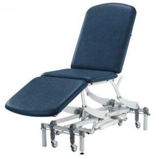 CLINNOVA Clinical 3 Section Couch