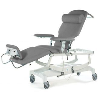 Innovation Deluxe Dialysis