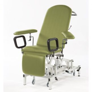 Medicare Phlebotomy Couch