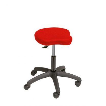 Triform chair