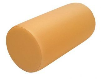 Pillow - 30 cm - Cylindrical