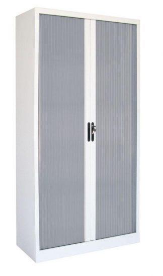 Instrument cabinet - 95x42x198 cm