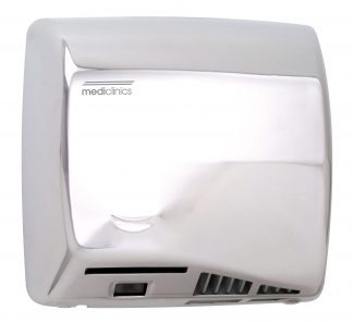 Speedflow® - Intelligent hand dryer with sensor