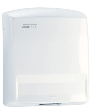 Juniorplus - Hand dryer