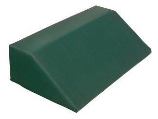 Pillow - 30x55x15 cm