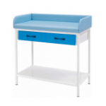 Dressing tables for babies