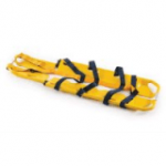 Evacuation and rescue stretchers