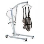 Hoist / Patient lifts