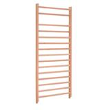 Finger ladder with 24 steps - 94 cm height