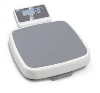 Digital Floor scale - Max 250 kg