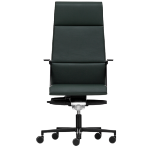 FIL - Office chair
