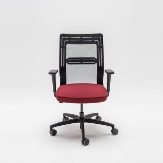 TANYA - Office chair