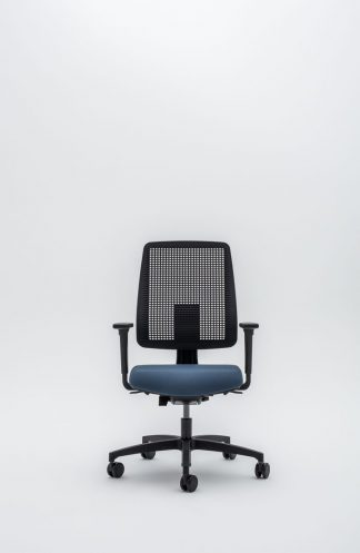 AYLA - Office chair
