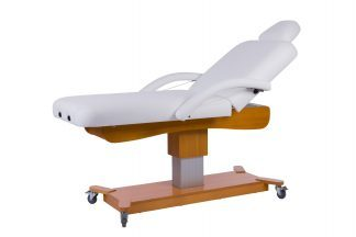 Cone - Electric Massage Bed